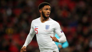 ​Joe Gomez and Jordan Henderson will miss England's Euro 2020 qualifier in Kosovo on Sunday, with the pair returning to Liverpool to recover from respective...