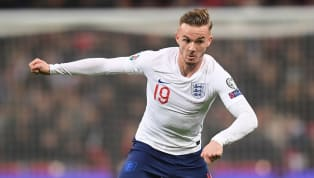 ​England manager Gareth Southgate is expected to make wholesale changes ahead of the Three Lions' final Euro 2020 qualifier in Kosovo. The Three Lions secured...