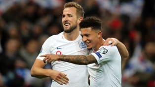 The Christmas fixture pile-up is upon us and what a glorious time of year it is. Amid the domestic club madness, let's not forget about England though and...