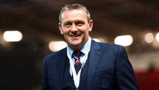ship ​England Under-21 manager Aidy Boothroyd has named a strong squad for the upcoming European Championships in Italy and San Marino. The Young Lions were...