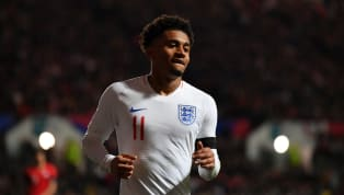 ells Both Reiss Nelson and Emile Smith Rowe have joined up with the Arsenal first team as Unai Emery increases his focus on youth talent ahead of his second...