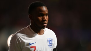 ​Newcastle United are reported to have agreed terms to sign RB Leipzig winger Ademola Lookman on loan following a breakthrough in negotiations. Lookman joined...