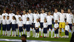 England will travel to the city ofRijeka to face Croatia on Friday evening, where the two sides will attempt to win their first points in the brand newUEFA...