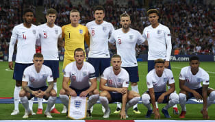 ​What a whirlwind summer it was for the England national football team. Unexpected World Cup semi-finalists, Gareth Southgate's side defied many critics to...