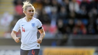 Everton confirmed the ​re-signing of their former midfielder ​Izzy Christiansen from Lyon Féminin at the end of December, in what should prove to be a...