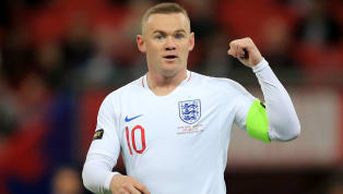 Alors qu'il a vécu sa dernièresélection avec les Three Lionslors du match amical face auxEtats-Unis jeudi, Wayne Rooneyentre définitivement dans la...