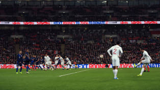 Jordan Henderson's substitute appearance in England's 3-0 win over USA on Thursday night was the subject of criticism from a section of Three Lions fans on...