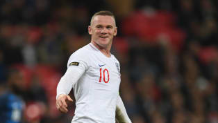 Former Manchester United and Everton player Wayne Rooney has played down Liverpool's chances of winning the Premier League. The former England captain...