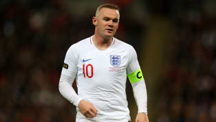 Wayne Rooney's spokesperson has issued a statement regarding reports that he was arrested atWashington Dulles International Airportfor public intoxication...