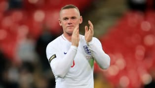 ​Derby County have released footage of Wayne Rooney's first training session with the club after the forward agreed to take on a player-coach role at Pride...