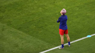 Megan Rapinoe has insisted she should be ready to face either Sweden or the Netherlandsin Sunday's Women's World Cup final, after missing the USWNT's...