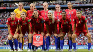 mp; More The SheBelieves Cup returns for its fifth year in 2020, with the annual invitational tournament in the United States pitting some of the top...