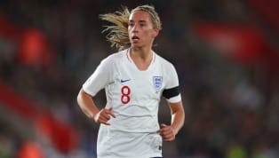 Arsenal and England midfielder Jordan Nobbs has revealed that she still hopes to be involved in some way with the Lionesses at the World Cup this summer,...