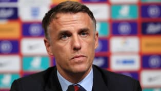 England women's manager Phil Neville is to discuss his future with the FA next week following the Lionesses' limp SheBelieves Cup performance. Neville's side...