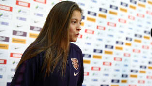 ​England playmaker Fran Kirby has spoken about the relaxed atmosphere and camaraderie in the Lionesses squad at this summer's Women's World Cup in France as...