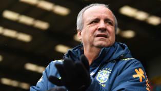 Restando pouco menos de um mês para o início da Copa do Mundo Feminina, a Seleção Brasileira segue levantando mais dúvida do que euforia entre torcedores....