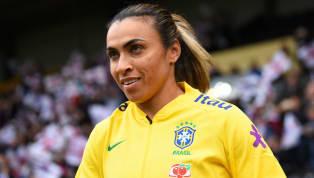 Nesta sexta-feira (7), começam as emoções da aguardada oitava edição deCopa do Mundo Feminina, com24 seleções disputando o troféu que toda jogadora...