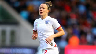 ​England take on Spain on Tuesday night as the Lionesses step up their preparations for the beginning of the Women's World Cup later this summer. Phil...