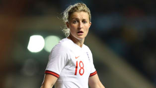 ​Manchester City Women have confirmed the signing of England forward Ellen White from Birmingham as a replacement for Nikita Parris, who has confirmed she is...