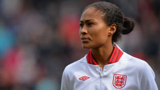 Women's Championship side London Bees have confirmed that ex-England international Rachel Yankey will be in charge of the side until the end of the current...