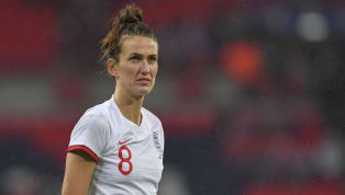 England Women midfielder Jill Scott has admitted that the Lionesses have had a 'reality check' in the wake of the 2019 Women's World Cup in France, but...