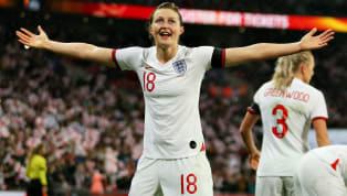 ​England Women are set to participate in their fifth consecutive SheBelieves Cup in March as they look to retain the trophy which they won in 2019. England...