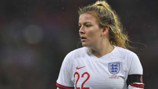 England women kick off a potentially pivotal 18 months with the defence of theSheBelieves Cup on Friday- the annual invitational tournament in the United...