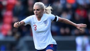 England face Canada in Manchester on Friday night for what will be the first of four World Cup warm up friendlies on the 'Road to France'. Manager Phil...