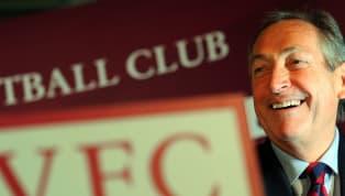 El Aston Villa es el equipo inglés que lidera el gasto en fichajes, ubicándose en el octavo lugar a nivel mundial. Su ambición, reflejada en el apartado...