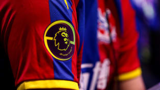 ptcy Crystal Palace co-owner David Blitzer is attempting to take a 100% controlling stake in Belgian side KV Oostende, according to local reports. Oostende are...