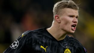 ​One of the best strikers in the world of football right now, ​Erling Haaland is way more than just a footballer when one tries to look at his past...