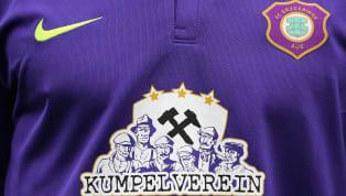 Wie der Kumpelverein aus Sachsen auf seiner Internetseite am Donnerstagmorgen bekanntgab, wurde der Vertrag mit Keeper Robert Jendrusch um zwei Jahre...