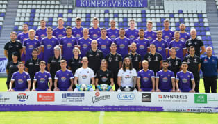 SpVgg Greuther Fürth  Und das ist unsere erste Start-XI der neuen Saison! 💯🔥#kleeblatt#sgfaue pic.twitter.com/dUxMSC9dhI — SpVgg Greuther Fürth...