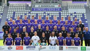 FC Erzgebirge Aue  Hier kommt unsere Start1️⃣1️⃣ gegen den @SVWW_official ⚒️ #AUESVWW pic.twitter.com/ClTjhcJZnD — FC Erzgebirge Aue (@FCErzgebirgeAue)...