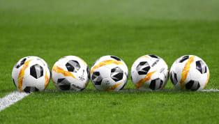 Kalitesinin tartışıldığı Spor Toto Süper Lig'de 2019-2020 sezonunun ilk 11 haftasını geride bıraktık. Neredeyse 3'te 1'lik bölümü tamamladık. Şu anda lider...