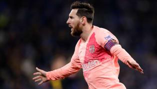 Polêmica entre Messi e Pelé guia imprensa espanhola em dia de Boca e River