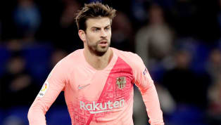 ​Barcelona defender Gerard Pique is reportedly close to becoming a club owner after talks over the proposed purchase of lower league side FC Andorra have...