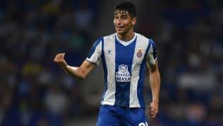 Aufgrund desbevorstehenden Transfers von Renato Sancheszum französischen Erstligisten OSC Lille verdichten sich die Anzeichen auf einen Wechsel von Marc...