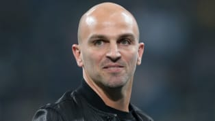 Former Real Madrid, Inter and Leicester midfielderEsteban Cambiasso was reportedly Watford's first choice for the Hornets hot seat but the...