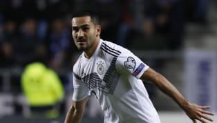 Die Deutsche Nationalmannschaft mühte sich am Sonntagabend in der EM-Qualifikation zu einem wenig überzeugenden3:0-Pflichtsieg beim Underdog Estland. Nach...