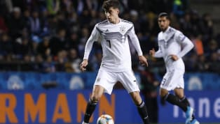 Kai Havertz has made quite a name for himself as he burst onto the scene for club and country this season, and Bayer Leverkusen manager Peter Bosz has...