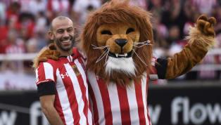 En lo futbolístico, no caben dudas de que Vélez se quedó con un enorme jugador. La duda pasa por saber si Ricky no será más protagonista por lo que haga fuera...