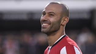 Se viene el comienzo de la Superliga y repasamos los mejores fichajes . El gran regreso de la Superliga. Tras una exitosa carrera en Europa y en la selección...