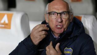 El exitoso entrenador de fútbolCarlos Bianchiy su esposa Margarita jamás hubieran imaginado que el video de invitación que realizaron para su fiesta...