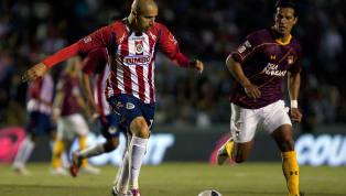Adolfo Bautista se vio activo en redes sociales defendiendo al club con el que vivió su mejor momento futbolístico en México, lasChivas Rayadas de...