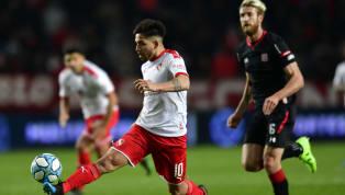 O Vasco está no aguardo de seu mais novo reforço, o argentino Martín Benítez. O meio-campista do Independiente, da Argentina, já tem data e horário para...