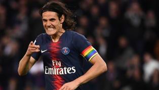 """Comme chaque année, la Ligue 1 ne devrait échapper à la """"fuite de ses talents"""". Toujours aussi apprécié à l'étranger, le championnat de France regorge de..."""