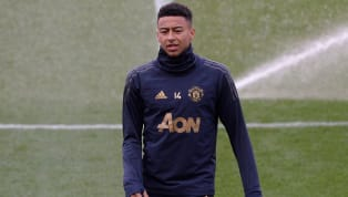 With fans on the backs of the Manchester United squad after their shambolic collapse at the end of last season, you would have thought that the players would...
