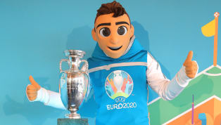 UEFA have announced that 300,000 Euro 2020tickets were applied for within the first hour of being released, exactly one year before of thequadrennial...