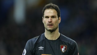 Bournemouth outcast Asmir Begovic is set to join Serie A giants Milan on loan until the end of the season, after expressing his desire to leave the Cherries...